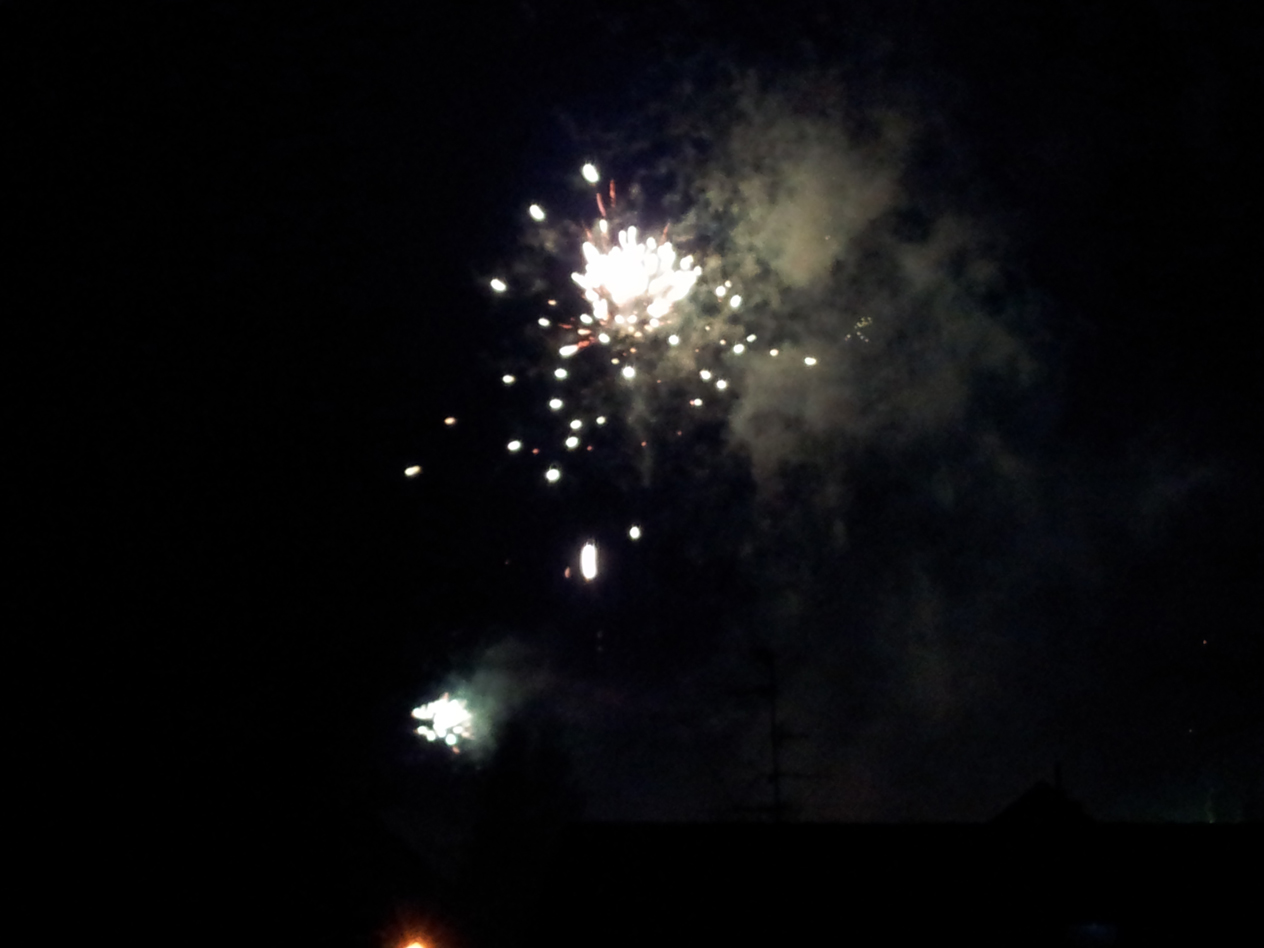 Feuerwerk-2012