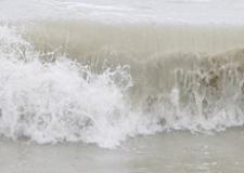 Wellen | Foto: Martin Krauß