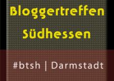 bloggertreffen-suedhessen_logo