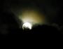 Mondschein | Foto: Martin Krauß