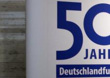 Bild: dlf50.org