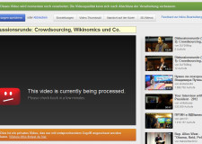 06-warten-bis-video-von-youtube-verarbeitet-worden-ist