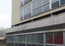 wohnturm-mediencampus-campus-dieburg-hochschule-darmstadt-foto-martin-krauss