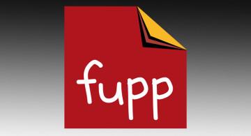 Ein Logo zum Projekt