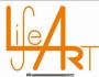 logo-live-art-video-seminar-hochschule-darmstadt