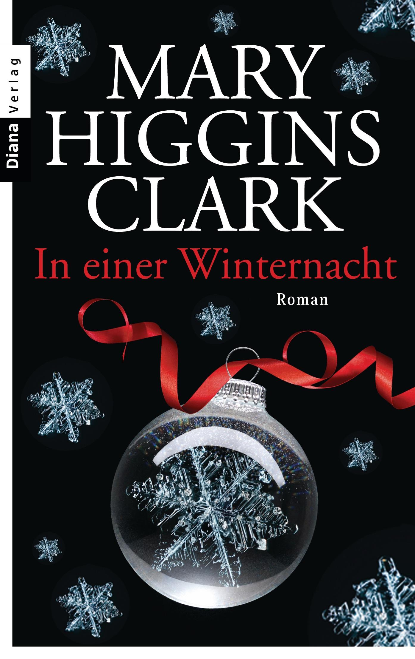 Cover: (c) Diana Verlag