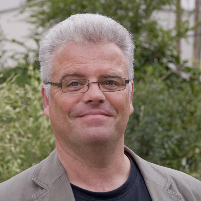 Michael Kibler