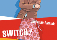 Switch! von Christian Bieniek