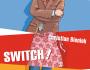 Switch! von Christian Bieniek