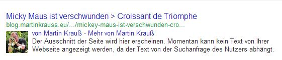 Google_Autorenzuordnung_martin_krauß_eu