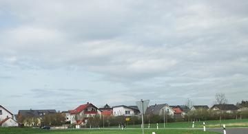 Messel, eine Gemeinde in Südhessen