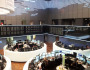 Blick auf die Börse in Frankfurt am Main mit DAX-Chart | Foto: Martin Krauß
