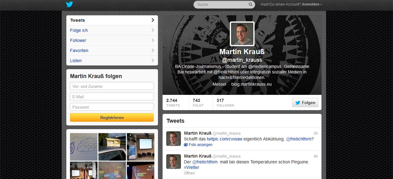 Twitterprofil_martin_krauss