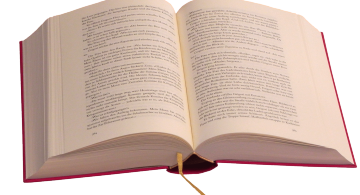 Buch book