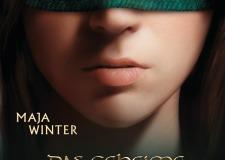 Die Drachenjaegerin 2 von Maja Winter