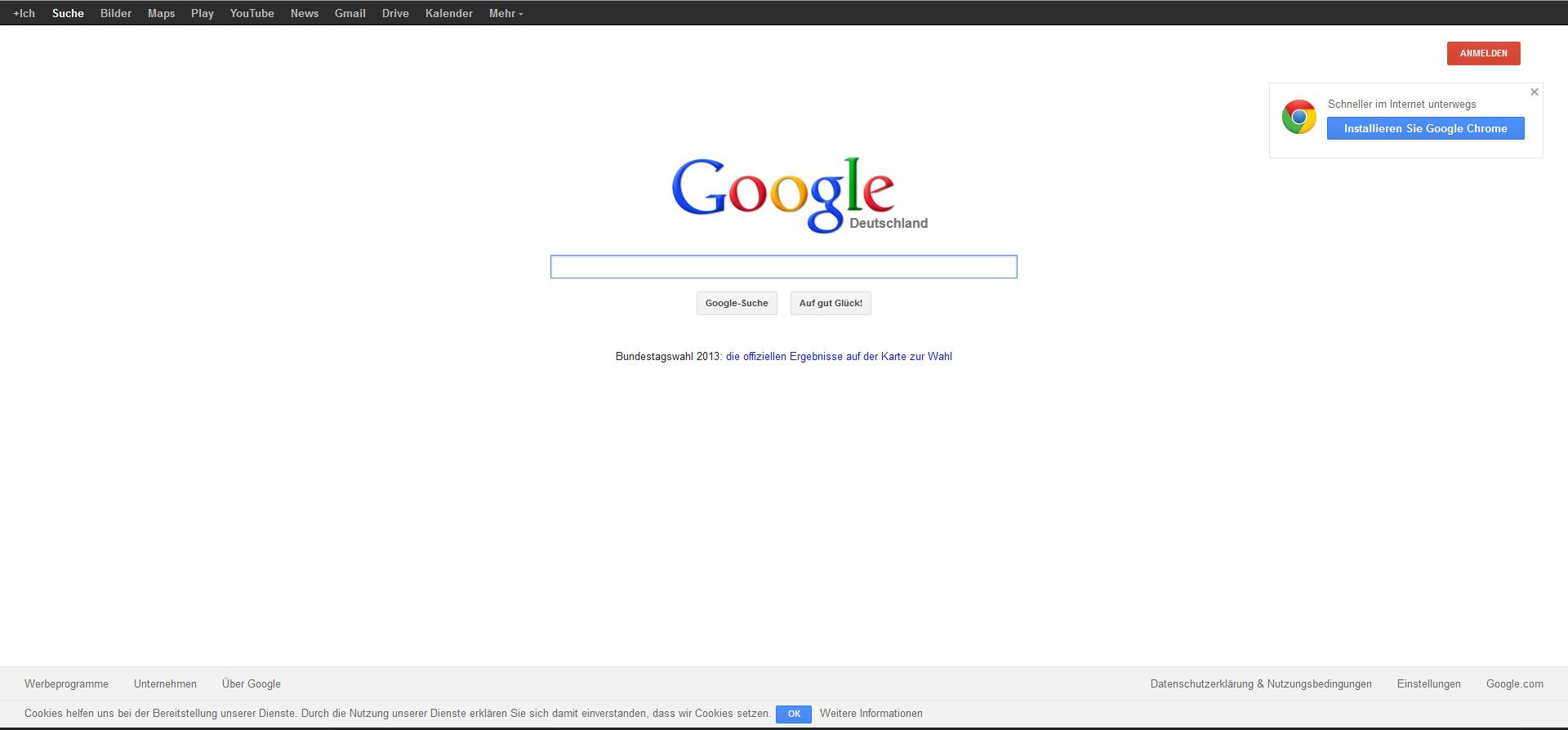 Google Design alt