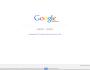Neues Design von Google