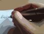 Brief an einen Bekannten | Bild: Martin Krauß