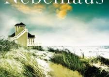 Das Nebelhaus von Eric Berg Cover / Verlag: Limes
