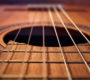gitarre_16_9_foto_martin_krauss
